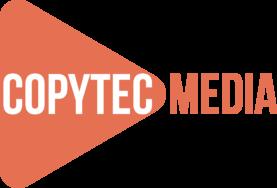 Copytec Media